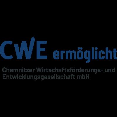 CWE Chemnitzer Wirtschaftsförderungs- und Entwicklungsgesellschaft mbH