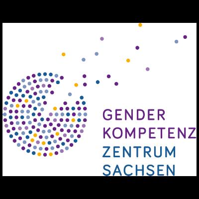 Netzwerk für die Arbeit mit geflüchteten Frauen* des Genderkompetenzzentrum Sachsen