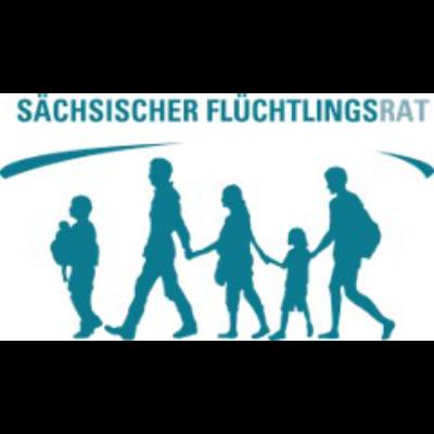 Sächsischer Flüchtlingsrat e.V. / IQ Netzwerk – Integration durch Qualifizierung