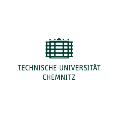 Career Service der TU Chemnitz