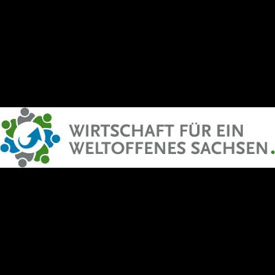 Fachinformationszentrum Zuwanderung / Wirtschaft für ein weltoffenes Sachsen