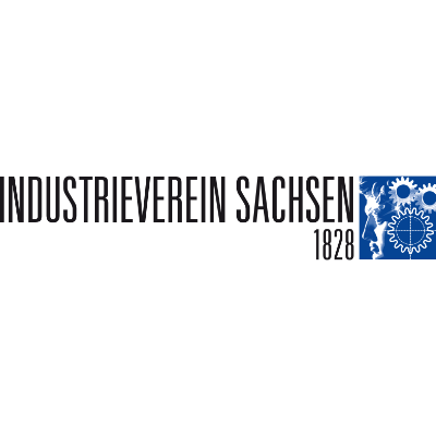 Industrieverein Sachsen 1828 e.V.