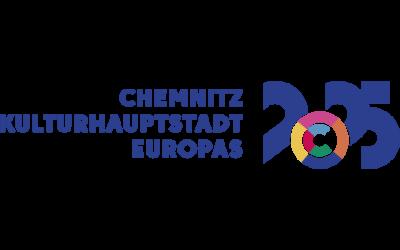 Kulturhauptstadt Europas 2025