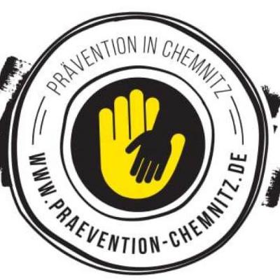 Kommunaler Präventionsrat der Stadt Chemnitz